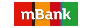 kredyt gotówkowy w mbanku