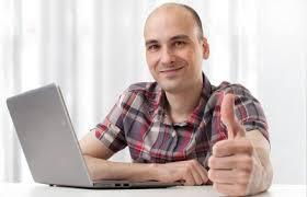 bezpieczna pożyczka przez internet