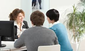 kredyt mieszkaniowy i hipoteczny